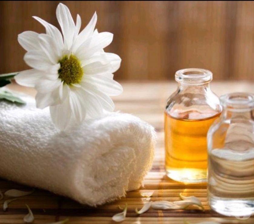 Full body massage Hampshire Southampton - Photos for Massage, Relaxing Massage