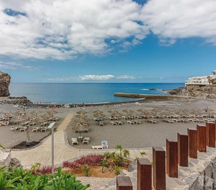holiday lettings - Photos for Tenerife Apartment, sleeps upto eight. from £50 per night of