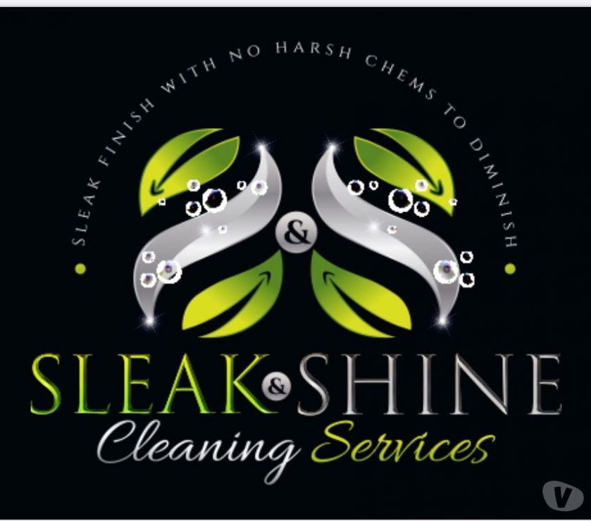 Housekeeping & Cleaning East London Stepney - E1 - Photos for Reliable house cleaner(east London)
