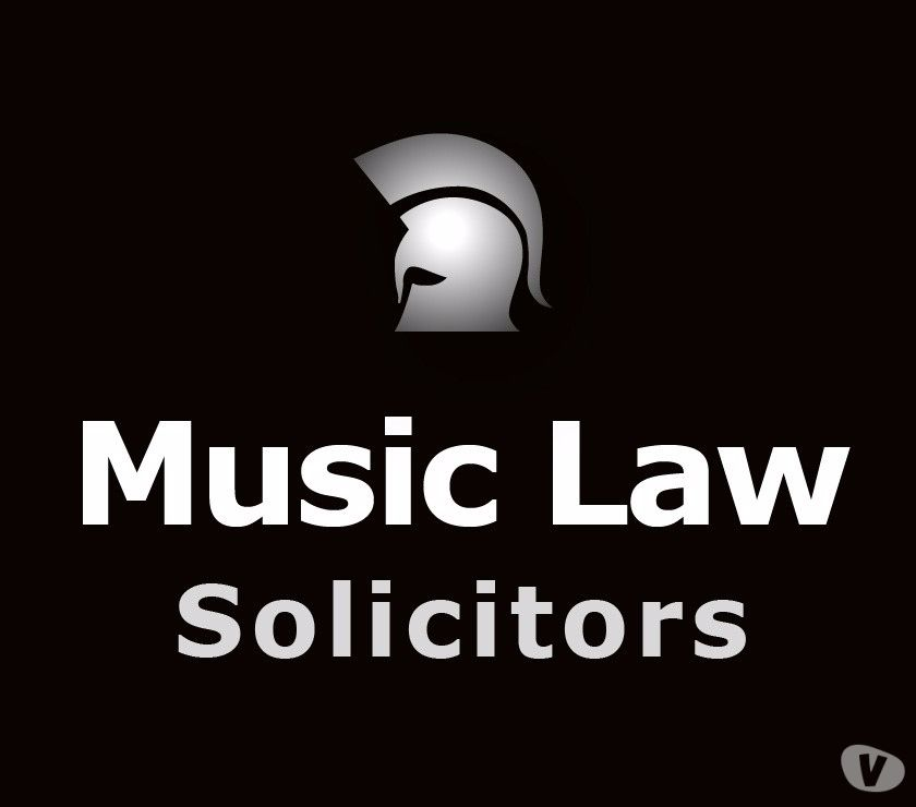 Photos for SR LAW AFFORDABLE SONGWRITER & MUSIC SOLICITORS LONDON