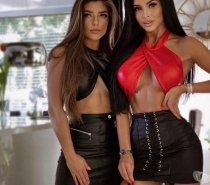 Escorts North London Enfield - Photos for NATHALIE YOUNG SEXY BUSTY REAL NEW OUTCALL 07472346418