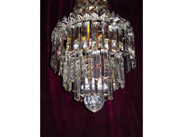 Photos for King's Chandelier Services Ltd
