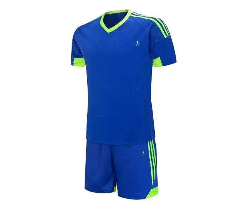 hand made dresses Central London Old St and Clerkenwell - EC1 - Photos for Soccer Football Uniforms Custom Sublimation All Si