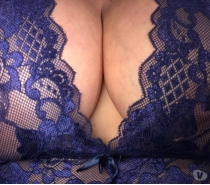 Photos for Big sexi tits busty milf 38HH tits