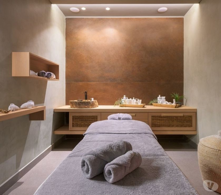 Full body massage West Midlands Birmingham - Photos for Massage with male therapist in call and mobile service