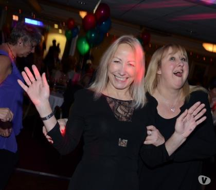 Photos for BASILDON PARTY FOR 30s TO 60s: FRIDAY 12TH NOVEMBER
