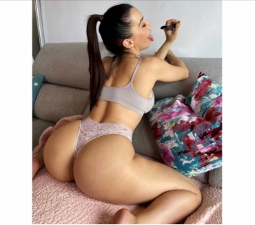 Photos for ANA❤️ SEXY ESCORT❤️ FULL GFE SEVEN SISTERS❤️NEW IN TOWN❤️