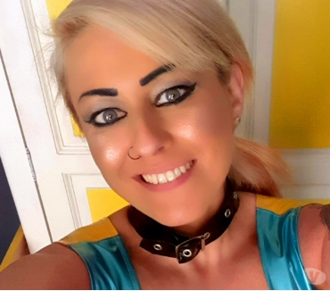 Photos for 07802361062 webcam £3 a min lesbo shows £15 3 mins