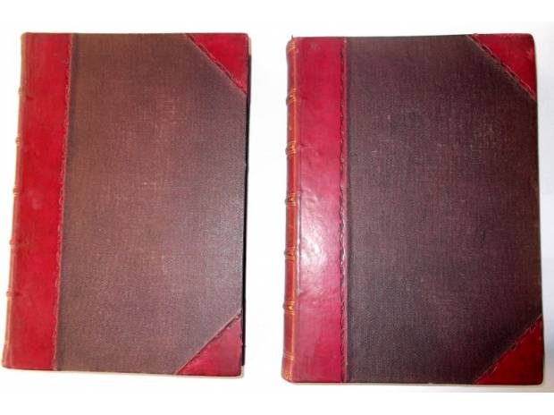 Photos for SHERLOCK HOLMES. 1ST EDITIONS