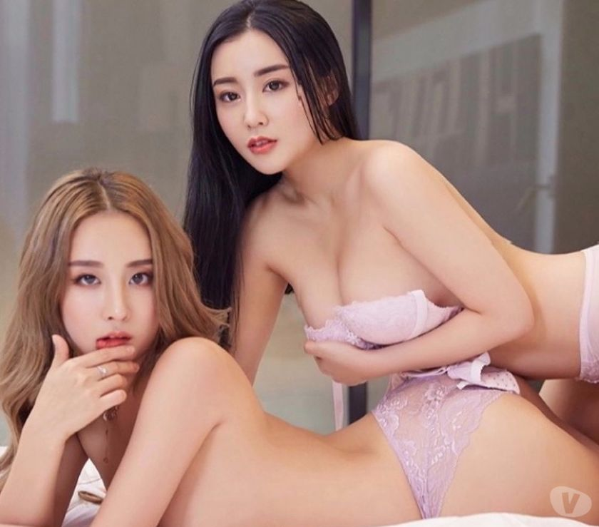 Photos for Young and pretty Chinese escort in Leeds ls1