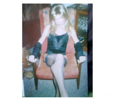 Photos for Sarah Tgirl 32