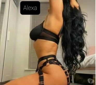 Photos for Pleasure Hot Escorts&Massage