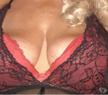 Photos for Cheating 100% Blonde British MILF - East Acton Whitecity