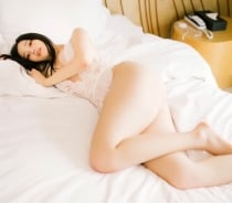 Photos for New arrived pretty Japanese babe in Uxbridge