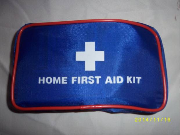 Photos for Home First Aid Kit