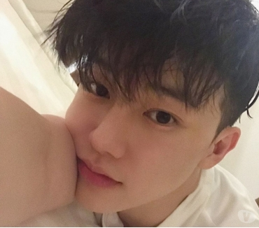 Photos for (smooth 23 yo cute asian boy)new in town