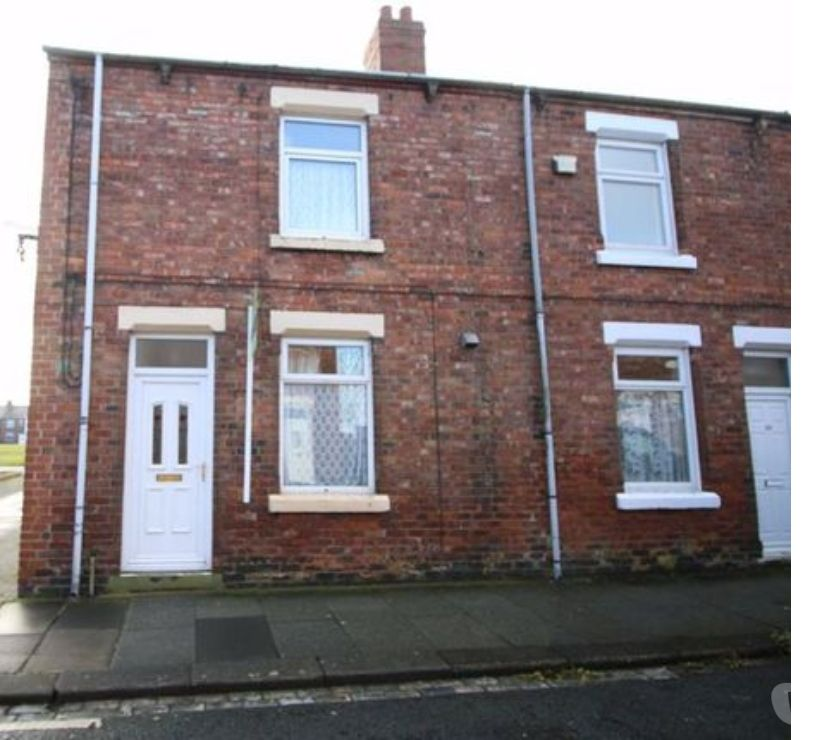 Property for Sale Durham County Durham - Photos for Investment Property For Sale Excellent ROI