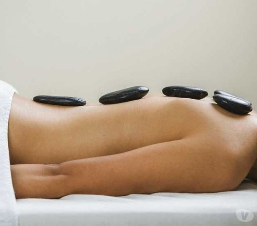 Full body massage West Midlands Birmingham - Photos for Male therapist in call&out call