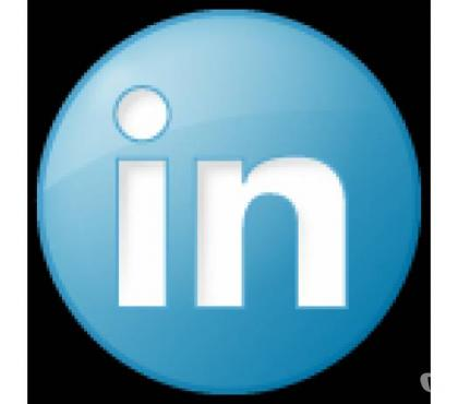 Photos for Professional LinkedIn Profile Writing (CV)