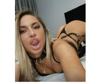 Photos for 🔥 SEXY BRUNETTE MEDEEA 🔥 20 YO ⚜️ 07880114620 ⚜️
