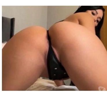 Photos for MELLISA ** 07863539292 ** REAL 100% INDEPENDENT **PARTY GIRL