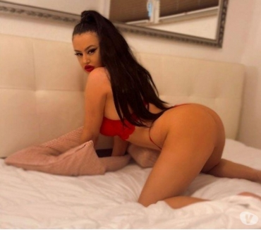 Photos for ROSSY ** OXFORD STREET ** AVAILABLE NOW LONDON ** PARTY GIRL