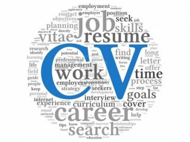 Other Services Leicestershire Leicester - Photos for Professional CV Writing Service - Free CV Review.