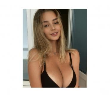 Photos for ****Hot sexy Polish Sasha