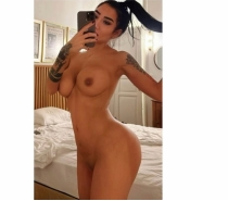 Photos for ❤️❤️NEW❤️❤️ HORNY & HORNY HUNGARIAN GIRL❤️❤️SEVEN SISTERS