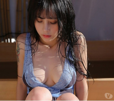Photos for New open Asian Sexy beauty Friendly Service Call:07367779071