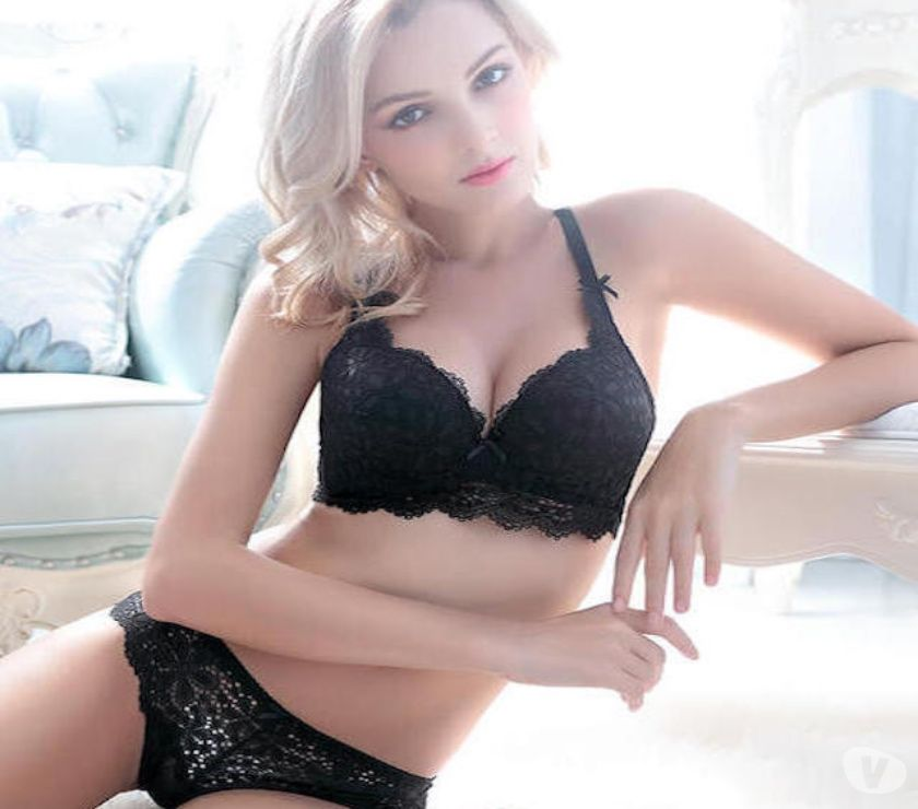 Photos for OUR ESCORTS ARE BEST SENSATIONAL LADIES FOR OUTCALL