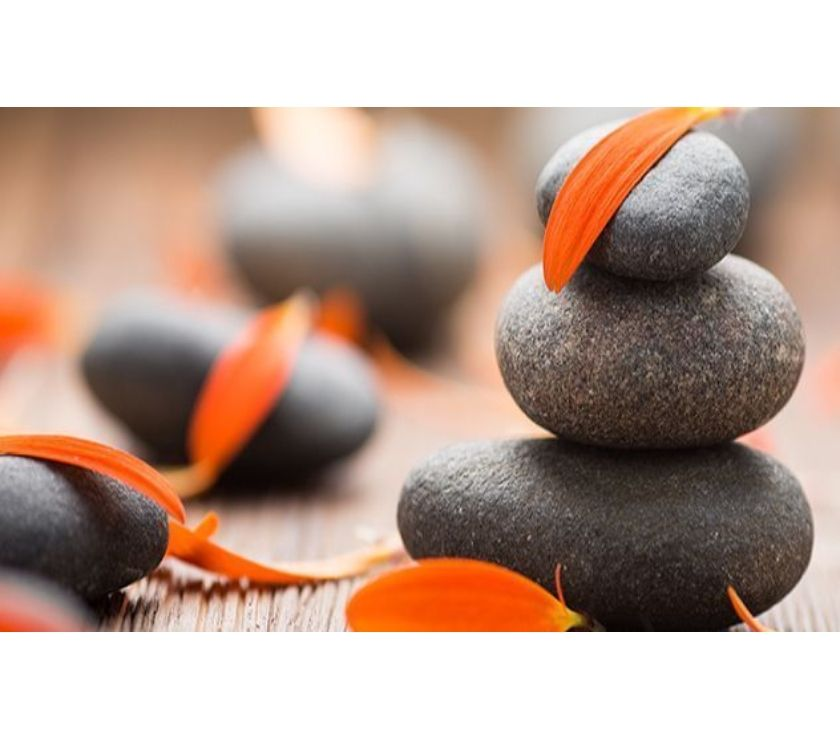 Full body massage Lothian Midlothian - Photos for Relaxing healing massage service