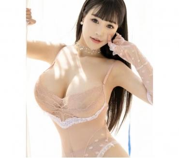 Photos for ❤️ SEXY KOREAN GIRL IN Kensington❤️❤️07425811106