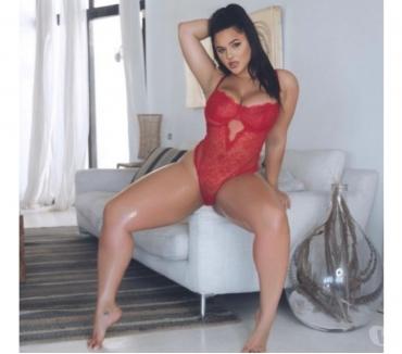 Photos for ✅HELLO BOYS MY NAME IS RAYNA✅ 07835705127 ✅FULL SERV Alv ✅