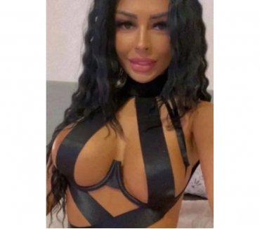 Photos for VICKY LONDON INDEPENDENT OUTCALL POLISH CIM CHEAP MILF BBW