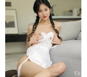 Photos for New Japanese babe in Kilburn