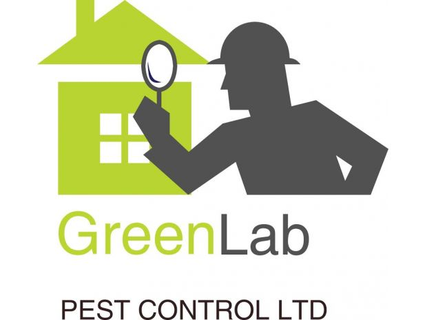 Photos for Wolverhampton Pest Control All Areas Covered