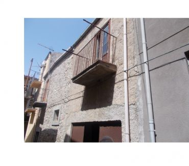 Photos for sh 581 town house, Caccamo, Sicily