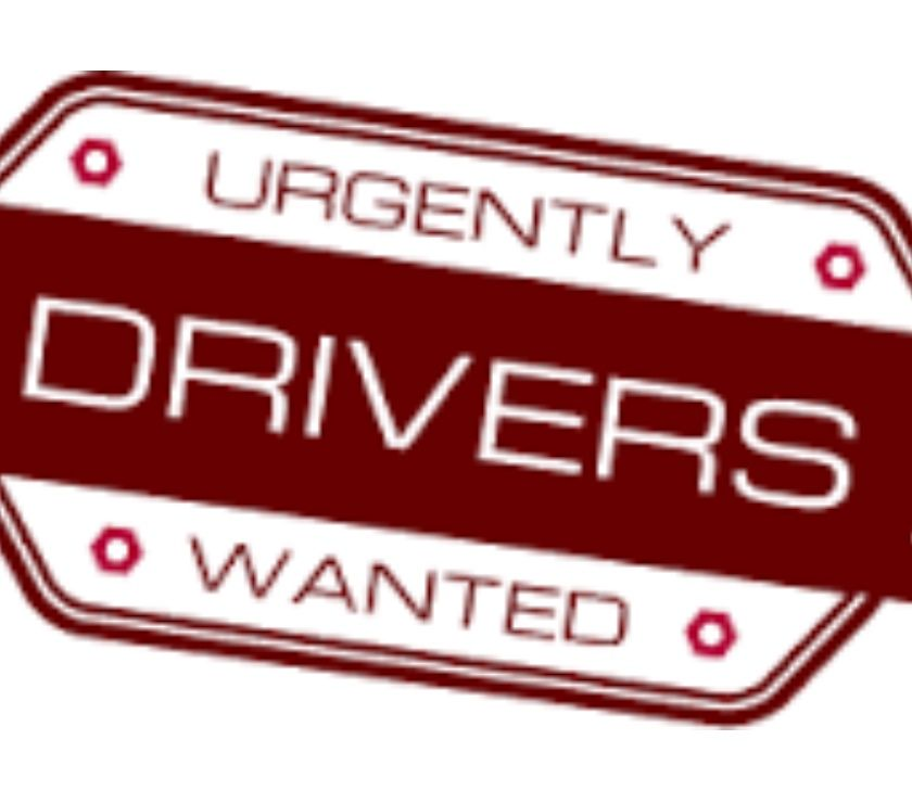 Adult Jobs East London Manor Park - E12 - Photos for DRIVERS REQUIRED FOR BUSY ESCORT AGENCY