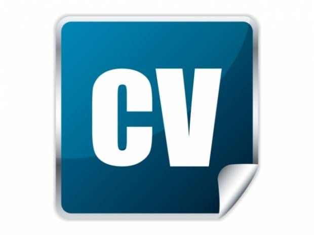 Cv writing service us plymouth