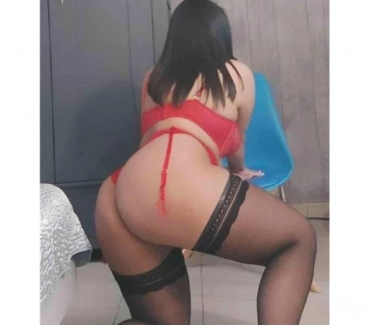 Escorts Staffordshire Stoke-on-Trent - Photos for ALICE