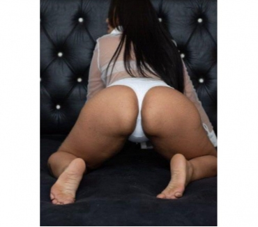 Photos for ⭐️ RUBI ⭐️ Perfect mixture sensual 💎 in Neasden - Nw10