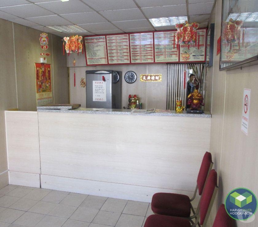 Photos for HOT FOOD TAKEAWAY: PADIHAM: REF: 8729