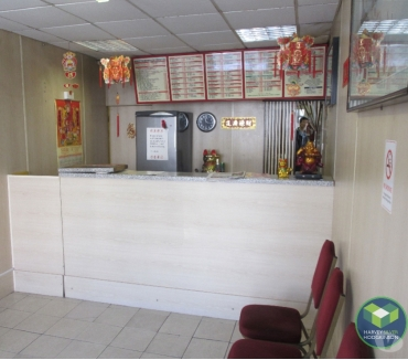 Photos for HOT FOOD TAKEAWAY: PADIHAM: REF: 8729