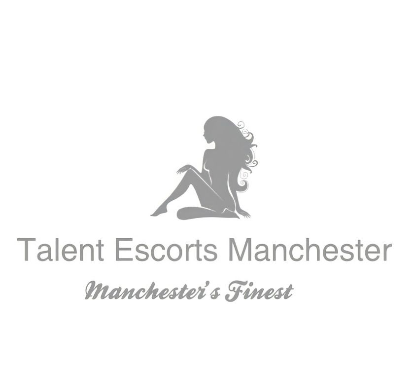 Adult Jobs Manchester County Manchester - Photos for Top 3 Agency Manchester & NW - Escorts Needed £500+ Night