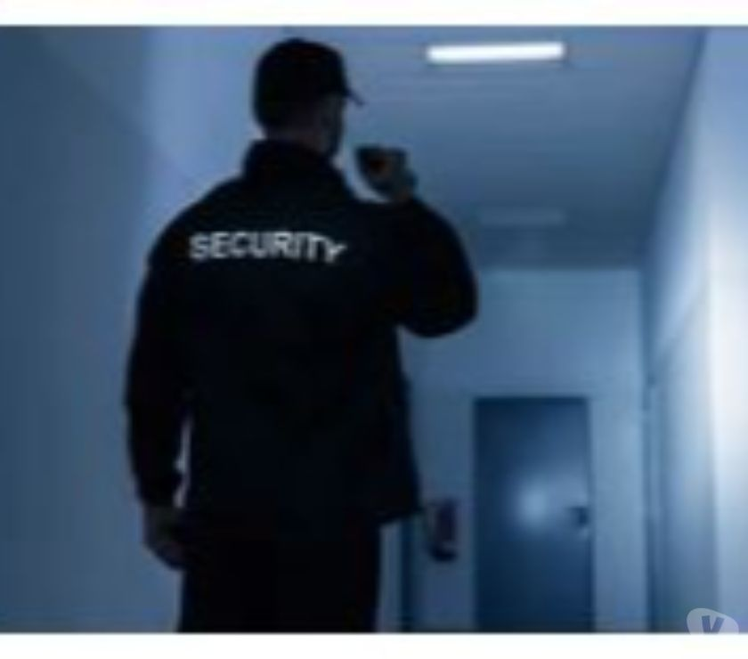 Other Services Cheshire Crewe - Photos for We can Secure Your Property