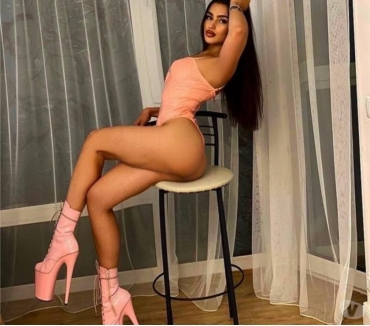 Photos for Sophia✅ NEW GIRL IN TOWN❣️ 07723670101