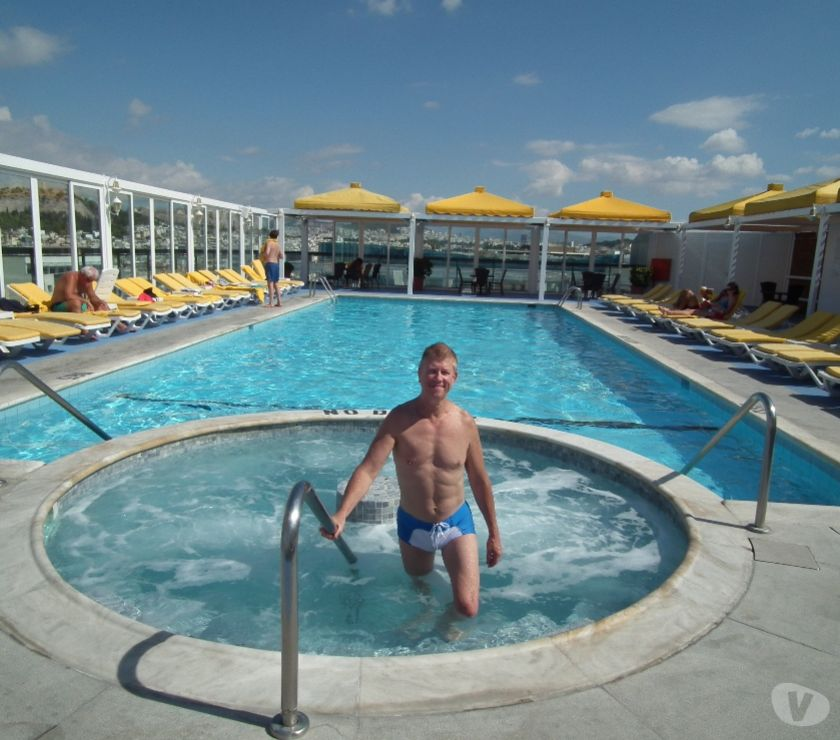 Gay massage Dorset Poole - Photos for GAY ESCORT (Poole&surrounding areas)
