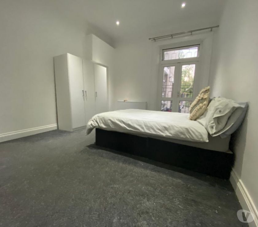 room to let South West London Stockwell - SW9 - Photos for Room to rent in Brixton and Forest Hil