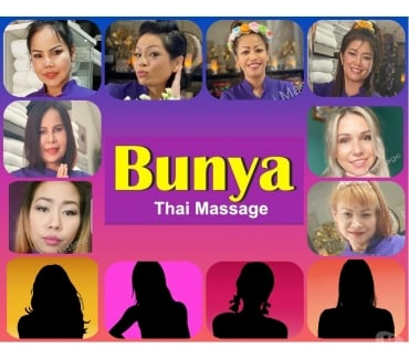 Photos for Bunya Thai Massage from £20